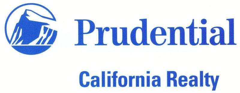 Prudential-California-Logo