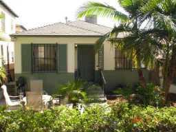Cottage_for_sale