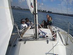 Family_sailing