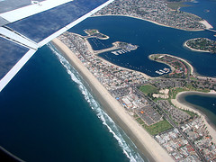 Mission_bay_arial